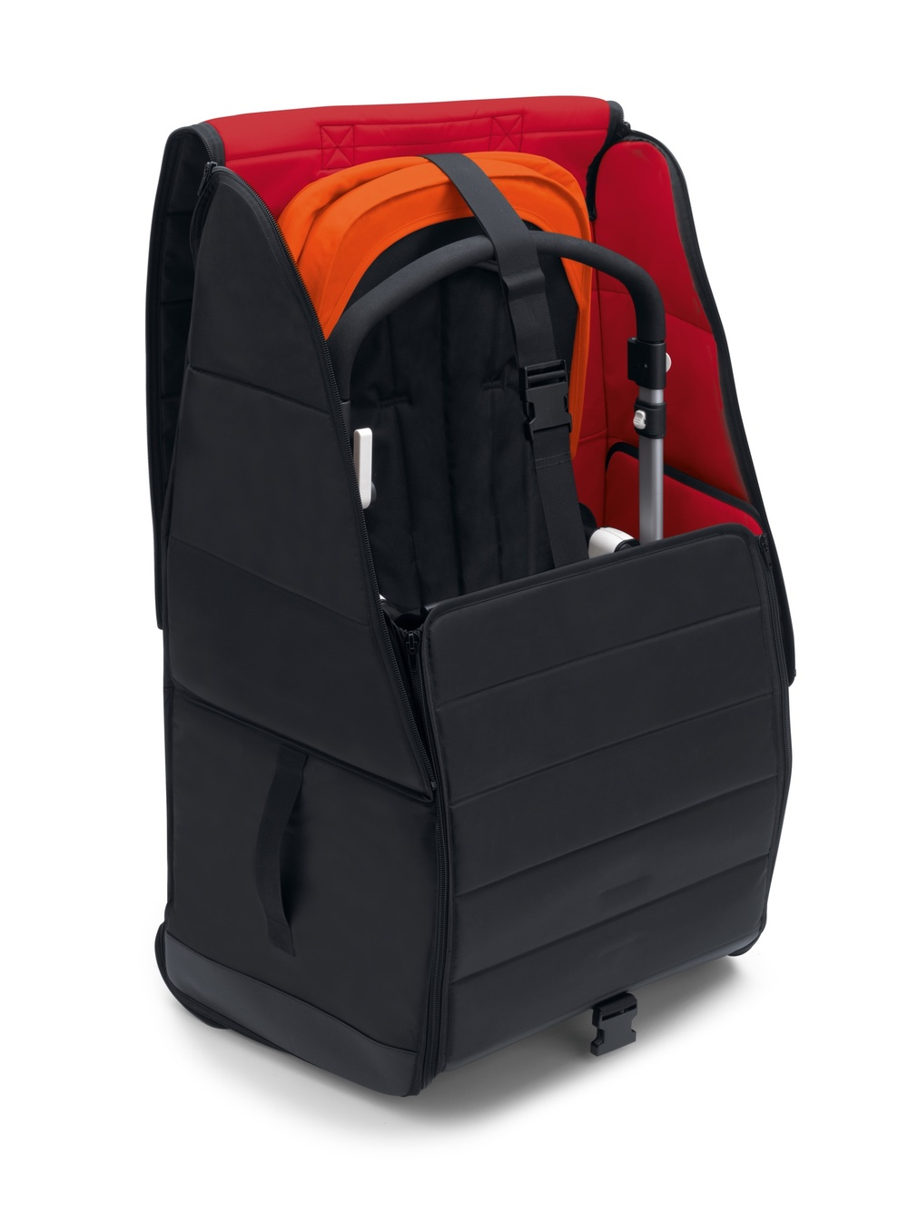Bugaboo comfort transport bag 1