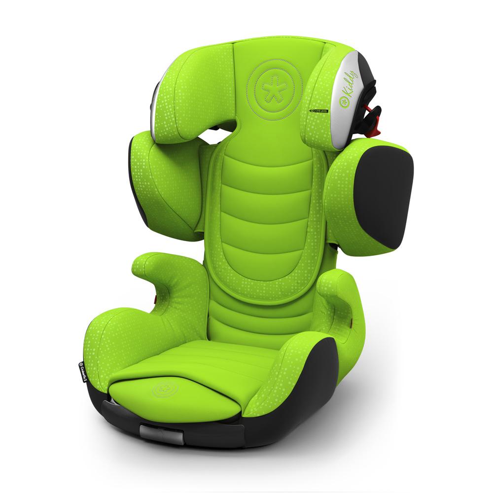 Kiddy Cruiserfix 3   Kindersitz   Günstig kaufen